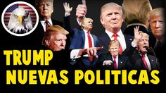 On Thursday, President Donald Trump finishes his first six months -- yes, months -- in office. Dantes Inferno, Point Of View, News Articles, Einstein, Donald Trump, Presidents, Religion, Music, Youtube