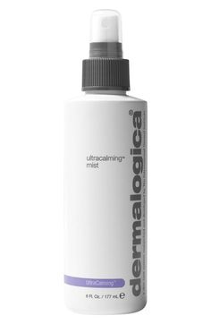 dermalogica  UltraCalming™ Mist available at #Nordstrom