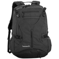 Alton Water-Resistant 30-Litre Backpack