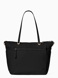 jae baby bag   Kate Spade New York Kate Spade Bag, Ring Earrings, Tote Bag, Wallet, Baby, York, Kate Spade Backpack, Totes, Baby Humor