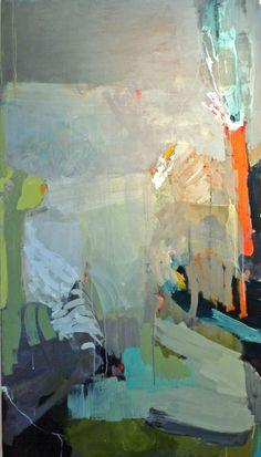madeline denaro : Paintings : Paintings 2007-2009
