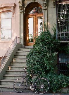 Brooklyn Chef N Home Brooklyn Selle Fedora Brooklyn