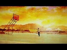 BTS (방탄소년단) LOVE YOURSELF 承 Her 'Serendipity' Comeback Trailer - YouTube