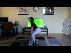 #sportacasa: Home training - YouTube Decathlon, Ale, Health Fitness, Training, Workout, Sports, Youtube, Diet, Italia