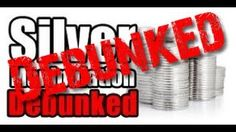 Eric Sprott Debunks StormCloudsGathering Silver Manipulation Debunked by TruthNeverTold 6 months ago 11,288 views Help cure silver ignorance and buy the Silver Bullet Silver Shield on DVD. http://dont-tread-on.me/?p=25097 Aaron Hawkins of ... HD