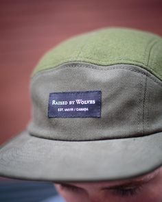 Remember the headwear from @rbw is sublime get in there #streetwear #menswear #mensfashion #style #instastyle #streetwear #headwear #hat #glasgow #hats