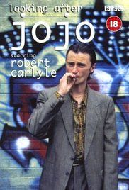 Looking After Jojo Stream. Set on an Edinburgh council estate in the bleak 1980's rising drug dealer Jo-Jo McCann is hellbent on gaining money and power at all costs.