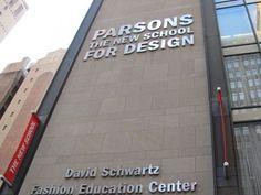 The World's 25 Best Design Schools