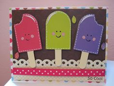 Pin By Beth Fiscus On Cards Pinterest Cards Card