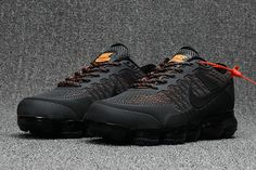 new arrivals 6bcda 9fbee 65 Best nike shoes images | Nike tennis, Air max 90 hyperfuse, Nike ...