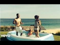 Maroon 5 - What Lovers Do ft. SZA (Official Video)