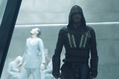 Assassin's Creed FULL MOVIE Streaming Online in Video Quality Streaming Movies, Hd Movies, Movies Online, Movie Tv, Assassins Creed, Lionsgate Movies, The Pursuit Of Happyness, Justice League 2017, Trailer Peliculas