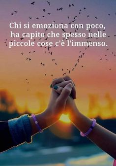 #Citazioni Inspirational Phrases, Motivational Quotes, Bff Quotes, Love Quotes, Italian Quotes, Quotes About Everything, My Mood, Love Words, Best Friends