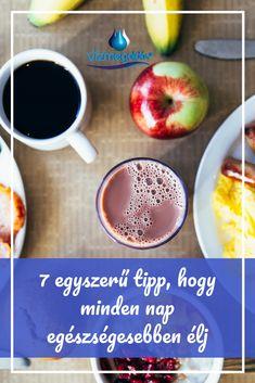 Oatmeal, Pudding, Breakfast, Tableware, Health, Fitness, Desserts, Food, The Oatmeal