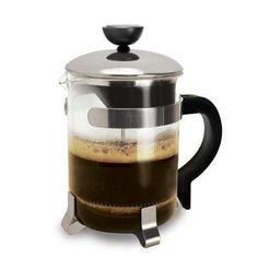 Epoca - Coffee Press 4 Cup #CoffeePress