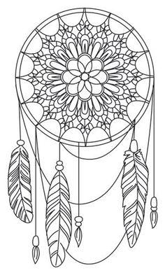 Dream a Little Dream design (UTH6731) from UrbanThreads.com
