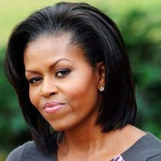 There will never be another First lady Quite like you Simply the best one in a million we love you Michelle Obama