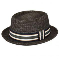 8 Best Hat Trick images  1f7604e84d8d