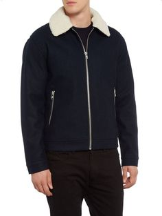 e338b600b The North Face Mcmurdo Parka 2   Outer Ware   Parka, Winter jackets ...