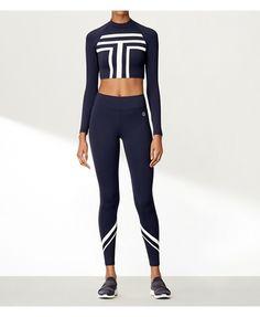 e9d78c623235a Women s Running Clothes  Running Tops