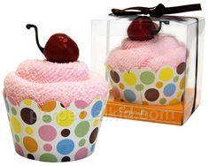 10 Fresh Summer Inspired Decorative Accessories   http://www.designrulz.com/product-design/gadgets/2012/05/10-fresh-summer-inspired-decorative-accessories/