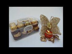 buycakeonline: buy Diwali gifts online @ http://www.diwaligiftz.c...