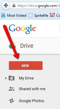 Create a Google Doc I Google, Google Docs, New Me, You Take, Google Drive, Digital, Create, Business, Store