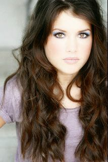 Wolf Fur Coat >> 1000+ images about Aimee kelly on Pinterest   Gray eyes ...