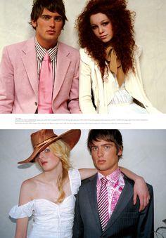 OC OSCARCALVO   SUMMER 2005/06 #oscarcalvo #menswear #mensfashion #mensclothing Australian Fashion Designers, Oc, Menswear, Mens Fashion, Floral, Summer, Male Clothing, Man Fashion, Moda Masculina