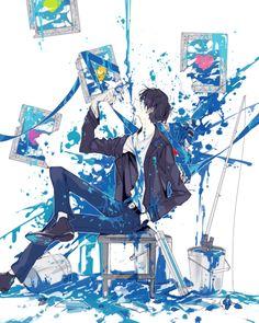 Embedded Art Anime, Anime Kunst, Manga Art, Manga Anime, Cartoon Kunst, Cartoon Art, Anime Cosplay, Character Art, Character Design