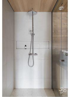 Sauna Shower, Sauna Design, Whistler, White Bathroom, Hobbit, Toilet, Bathrooms, Sweet Home, Future