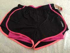 Set De Shorts/pollera Short Deportivos De Mujer - $ 799,00 en MercadoLibre