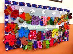 okul öncesi kış mevsimi ile ilgili sanat etkinlikleri - Google'da Ara
