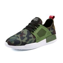 85eec5ae6f 36 Best camo shoe images in 2017 | Camo shoes, Casual Shoes, Shoes