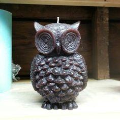 Owl always love you ♥