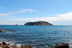 Illes Medes Islands, Natural, Water, Outdoor, Water Water, Aqua, Outdoors, Outdoor Games, Outdoor Living