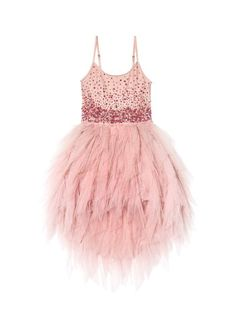 52870b3a2 6084 Best Aerin images in 2019 | Little girl fashion, Girls dresses ...