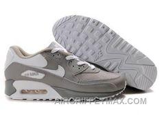 big sale 5b0f6 d0f8e Nike Air Jordans, Jordan Shoes, Oefeningen