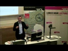 Global Citizenship and the Problem of Global Fellow Feeling (5 Feb 2015) - YouTube Citizenship Education, Global Citizenship, Diogenes Of Sinope, Feelings, Youtube, Reading, Youtubers, Youtube Movies