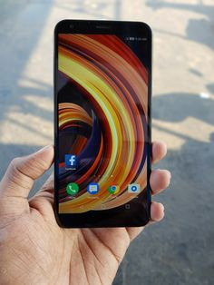Smartphones with 18:9 Display in India under Rs 10,000    https://www.techupdate3.com/2017/12/smartphones-with-18-9-display-in-india-below-rs-10000.html