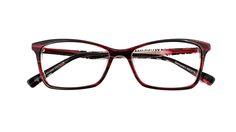 Specsavers silmälasit - ANISEED