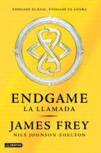 Endgame: The Calling by James Frey and Nils Johnson-Shelton Paperback , 465 pages Published October 2014 by Harper Collins (first pu. Good Books, My Books, The Calling, Young Adult Fiction, The End Game, Destin, Guide Book, Finding Nemo, Modeling