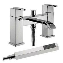 http://www.showerenclosuresdirect.co.uk/