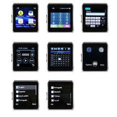 Smartwatch Dz09 Relógio Inteligente Whatsapp E Facebook - R$ 229,99 em Mercado Livre