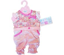 BABY%20BORN%20ROMPER%20COLLECTION