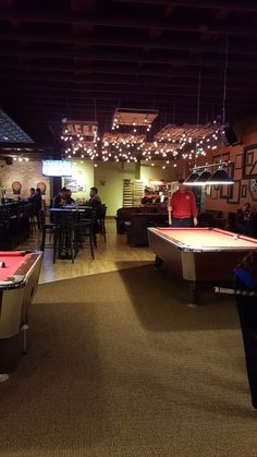 Ride The Rail Billiards Pool Halls In St Louis Missouri YouTube - Pool table hall near me