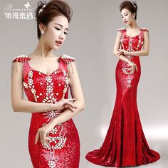 Cheap Evening Dresses on Sale at Bargain Price, Buy Quality Evening Dresses from China Evening Dresses Suppliers at Aliexpress.com:1,Model Number:AD-5987 2,Item Type:Evening Dresses 3,Decoration:Appliques 4,Sleeve Length:Sleeveless 5,Dresses Length:Floor-Length