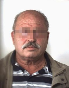 La Mafia  e`anche in tua citta       *       Die Mafia ist auch in deiner Stadt  : Zwei Mafia-Bosse in Thurgau verhaftet