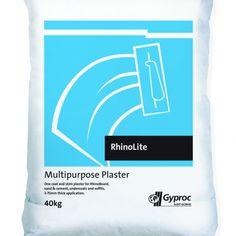 RhinoLite MultiPurpose | Gyproc South Africa