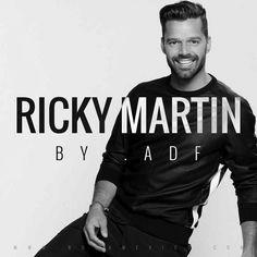 Ricky Martin lanza línea de ropa. ¡Entra a bogamexico.com para ver los detalles! #bogamexico #boga #mexico #moda #rickymartin #ricky #lineaderopa #adf #adifferentfur #hombres #ropa #accesorios #caballero #simple #sofisticado #fashion #brand #rickymartinbyadf #men #mensfashion #simple #sophisticated #accesories #style #love #handsome #menswear